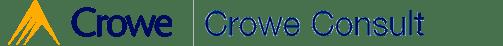 logo-crowe-consult-14-04-2020-3